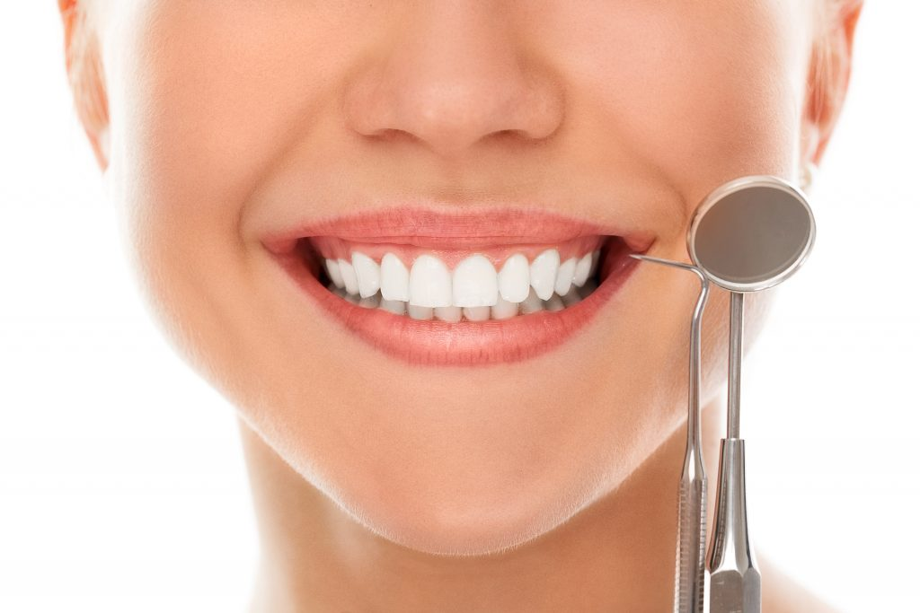seguro dental en miami